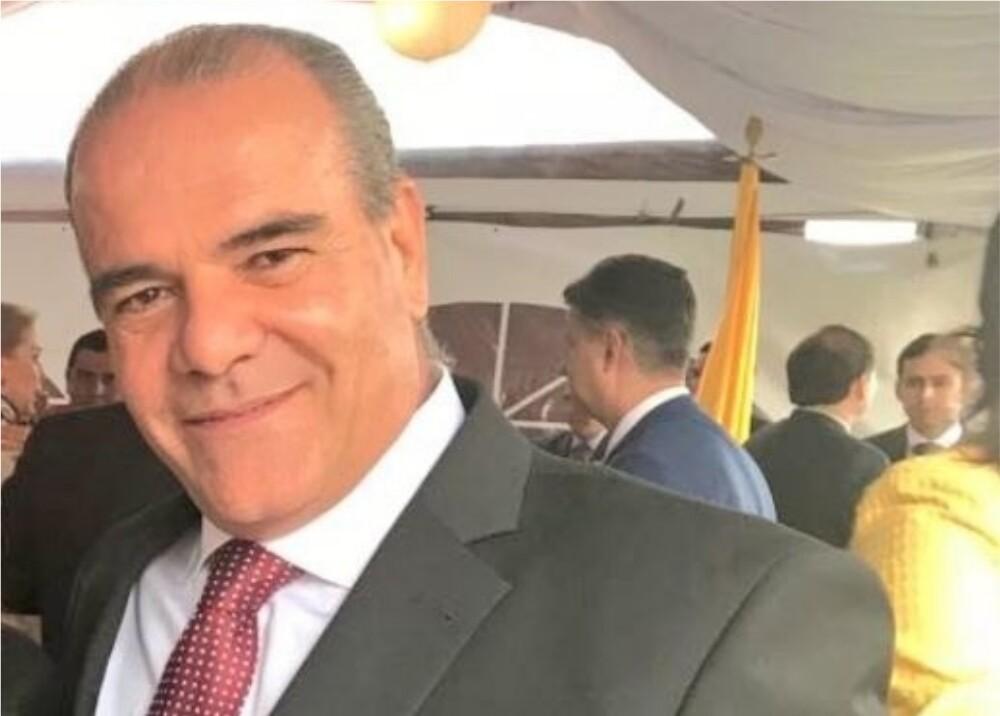 Carlos Felipe Mejía Twitter CARLOSFMEJIA.jpg