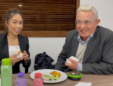 Epa Colombia y Álvaro Uribe.PNG