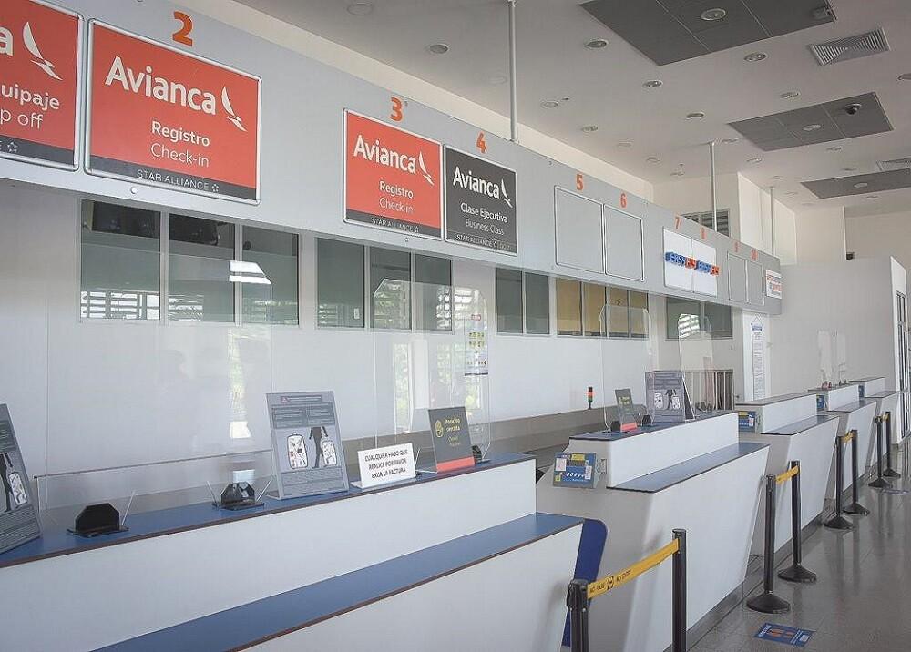 FOTO AEROPUERTO BARRANCA.jpg