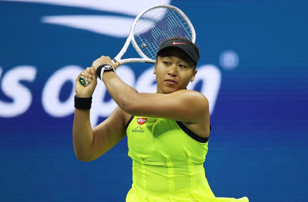 Naomi-Osaka-tenis