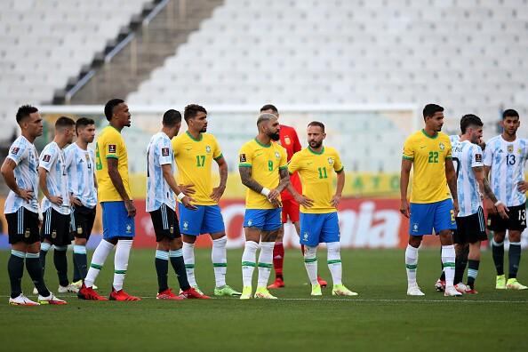 Brasil-vs-Argetnina.jpg