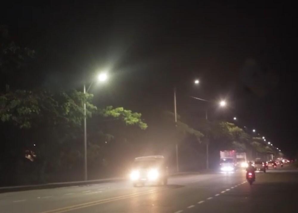 instalacion de luminarias para salvar vidas en Jamundi.jpg