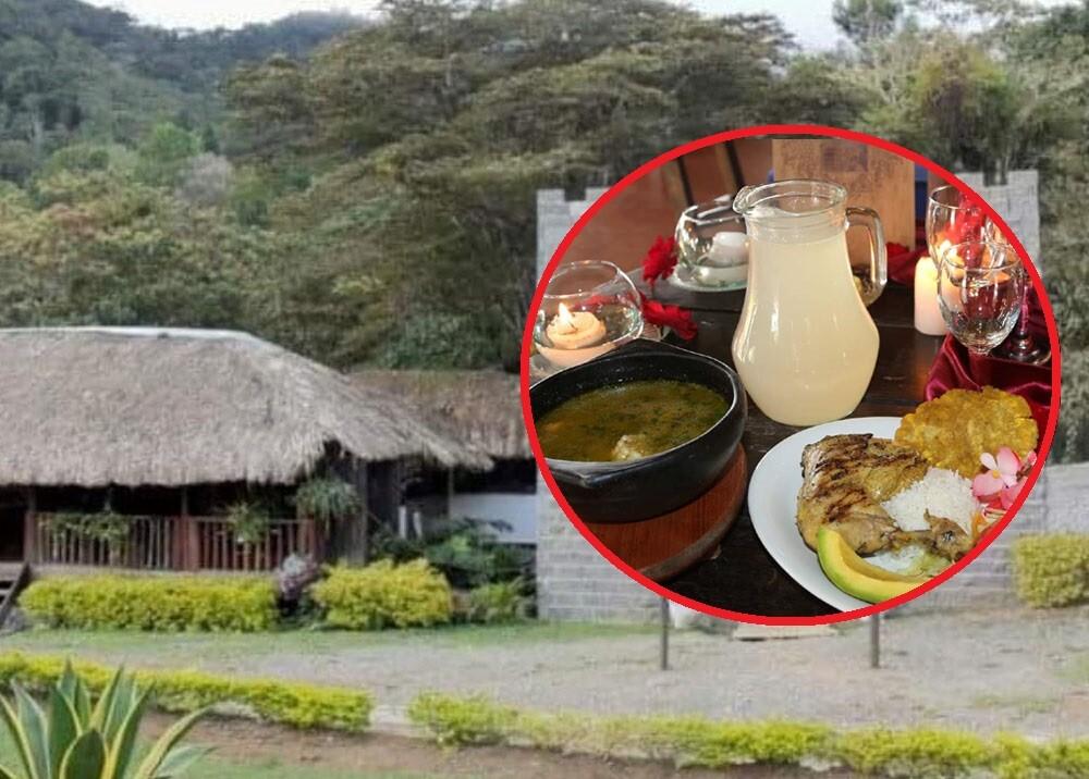 restaurante dapaventura en yumbo 2.jpg