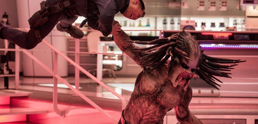 634957_Foto: Predator - 20th Century Fox