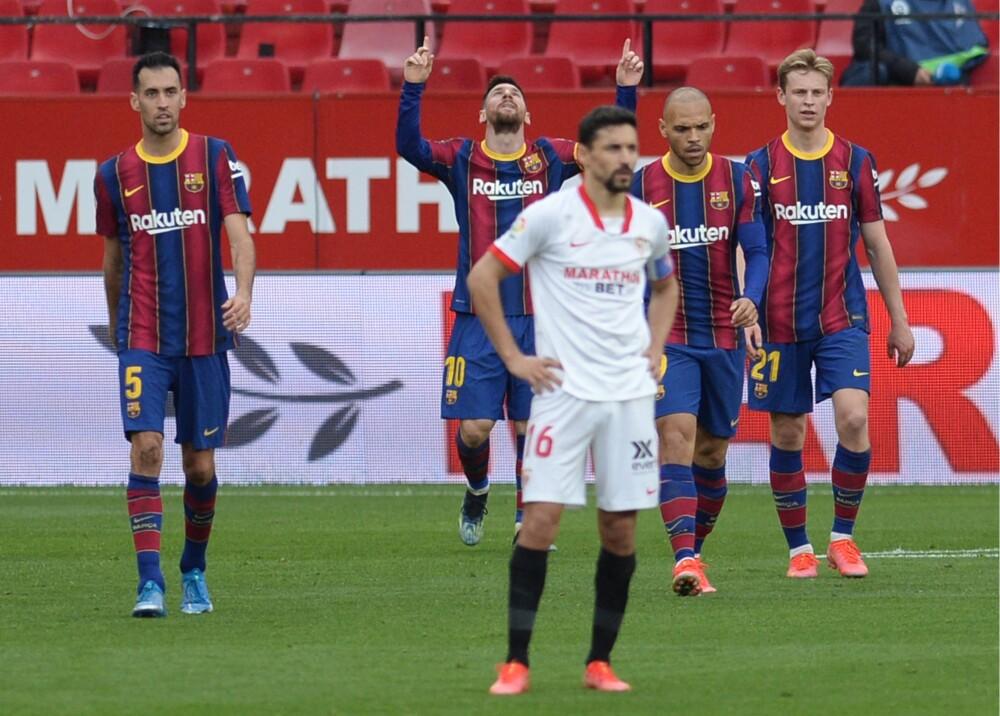 Sevilla vs Barcelona AFP.jpg