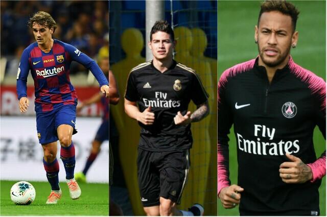 317911_collage_griezmann_james_neymar_e.jpg