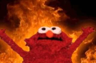 Elmo-en-llamas-.jpg