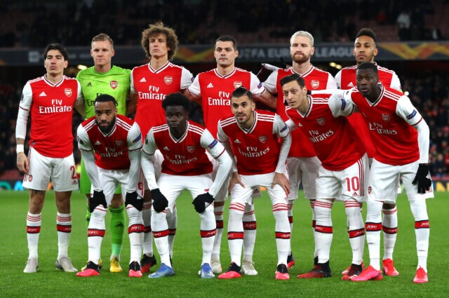 335306_equipo_arsenal_230420_getty_images_e.jpg