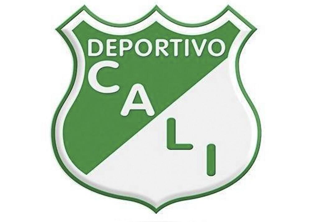 273924_Foto: Twitter Deportivo Cali