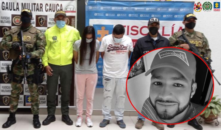 Implicados asesinato Esteban Mosquera.png