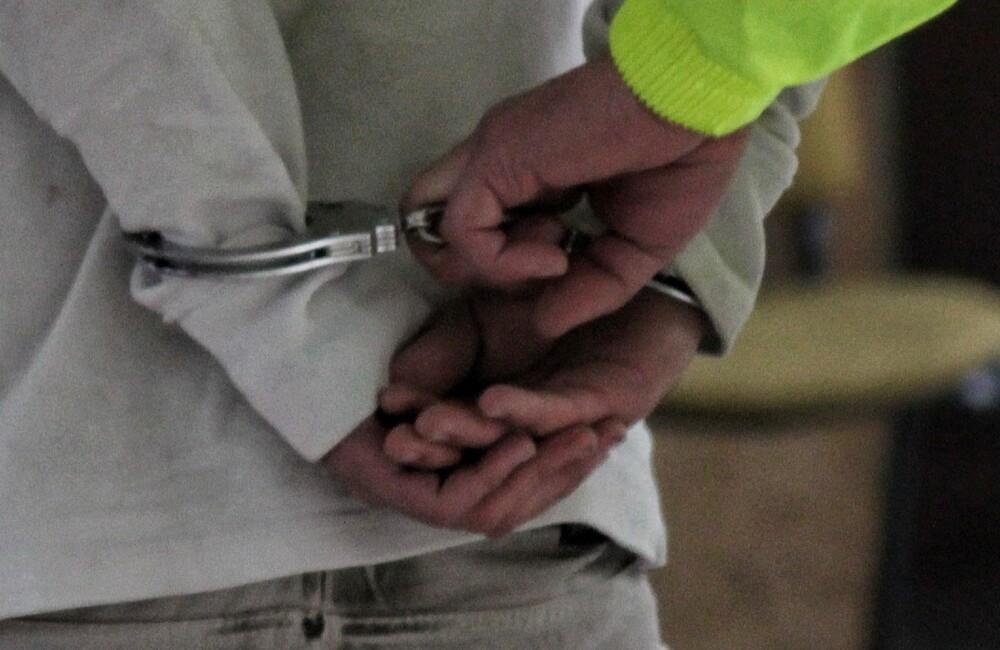 Hombre abusó de su hija en Roldanillo.jpeg