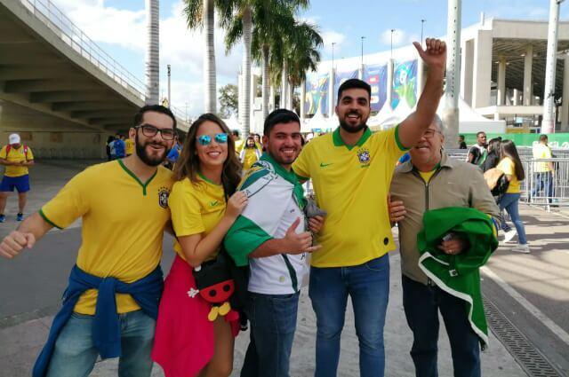 316589_Hinchas de Brasil
