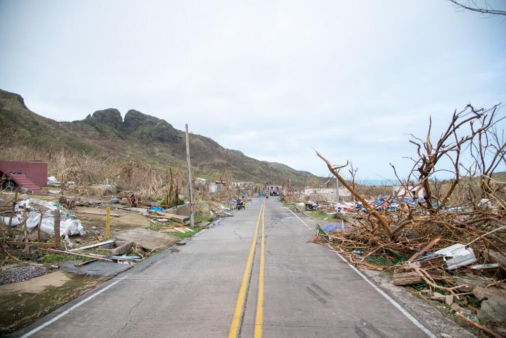 destruccion en san andres y providencia por huracan iota (14).JPG