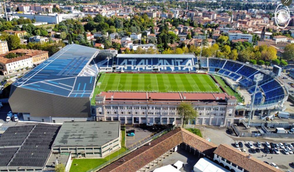 Estadio Atalanta 071020 Twitter E.JPG