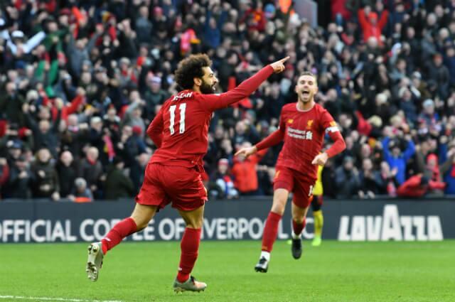 327064_Mohamed Salah