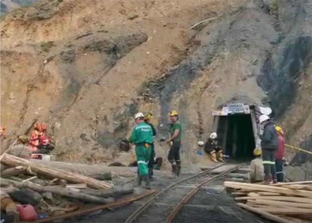 Mina de carbón en Boyacá Foto Captura de video.jpg