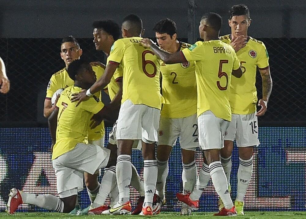 Selección Colombia AFP.jpg