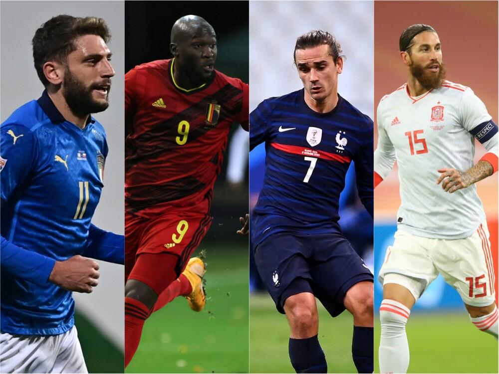 Final Four Liga de Naciones fotos afp.jpg