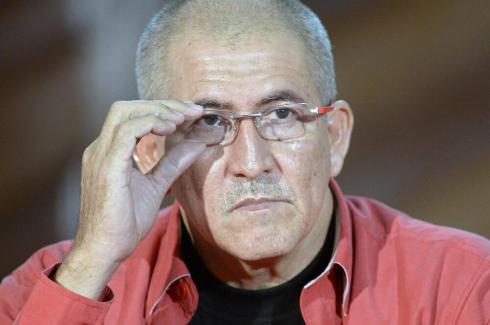 Eliécer Herlinto Chamorro Acosta, alias 'Antonio García.jpg