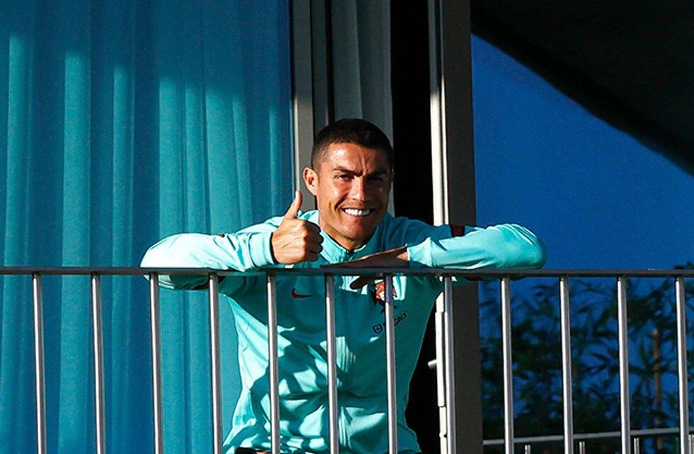 Cristiano-Ronaldo-AFP.jpg