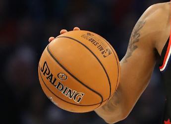 NBA-abusos.PNG