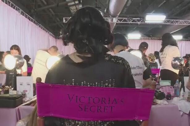 victoria_secret.jpg