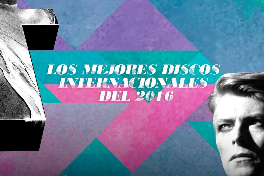 589633_lm_discos_internacionales.jpg