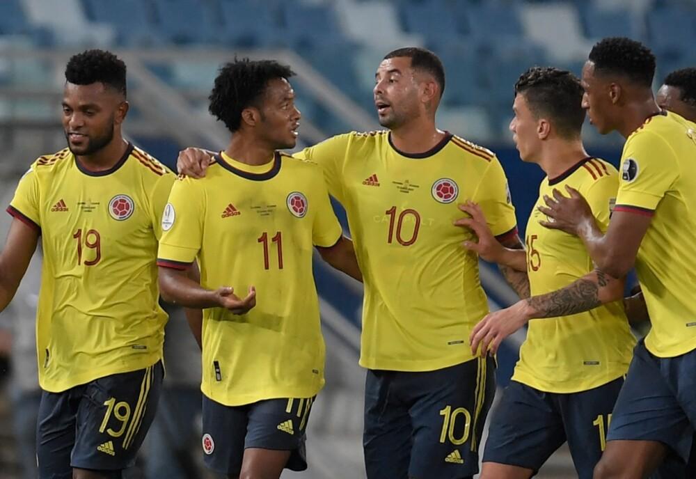 Selección Colombia AFP.jpeg