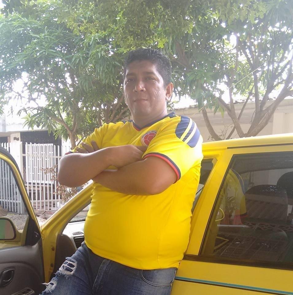 Efrén Antonio Santiago Soto.jpeg