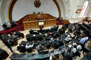 asamblea-nacional-constituyente-afp.jpg