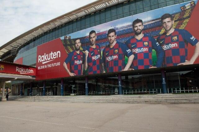 338422_Camp Nou