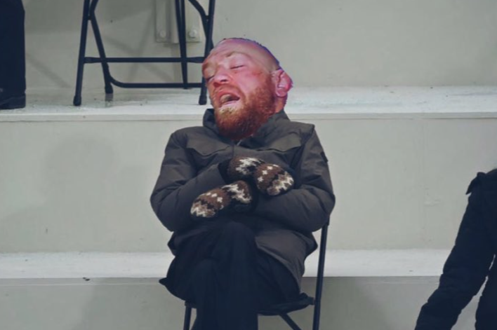 Conor-Mcgregor-Memes.PNG