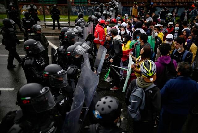 protestas-paro-nacional-colombia-reforma-tributaria.jpg