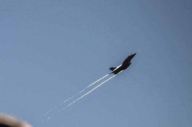 avion militar generica_afp.jpg