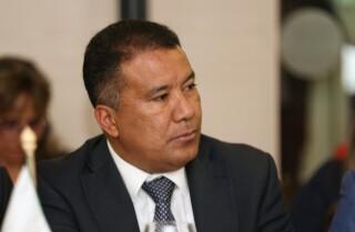 José Facundo Castillo.jpg