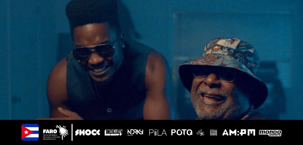 cuba-panoramas-faro-agosto-2021-shock-faro-alianza-medios-musicales-y-culturales-iberoamericanos