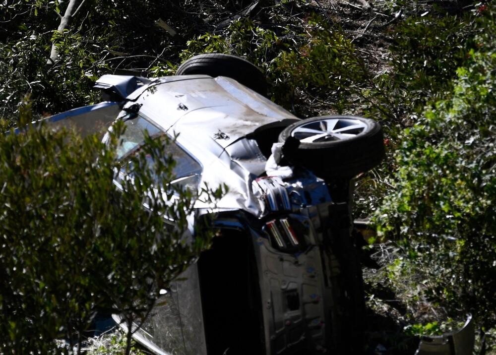 Accidente Tiger Woods AFP.jpg
