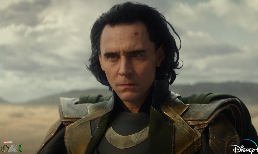 Loki reveló que es bisexual.PNG