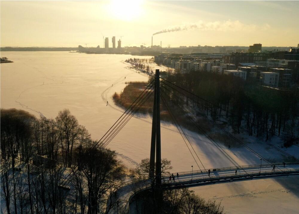 Helsinki AFP.jpg