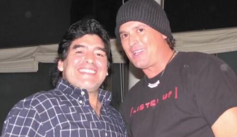 Carlos Vives y Maradona  - 25 de noviembre.jpg