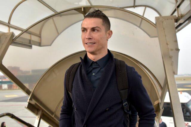 332025_Cristiano Ronaldo