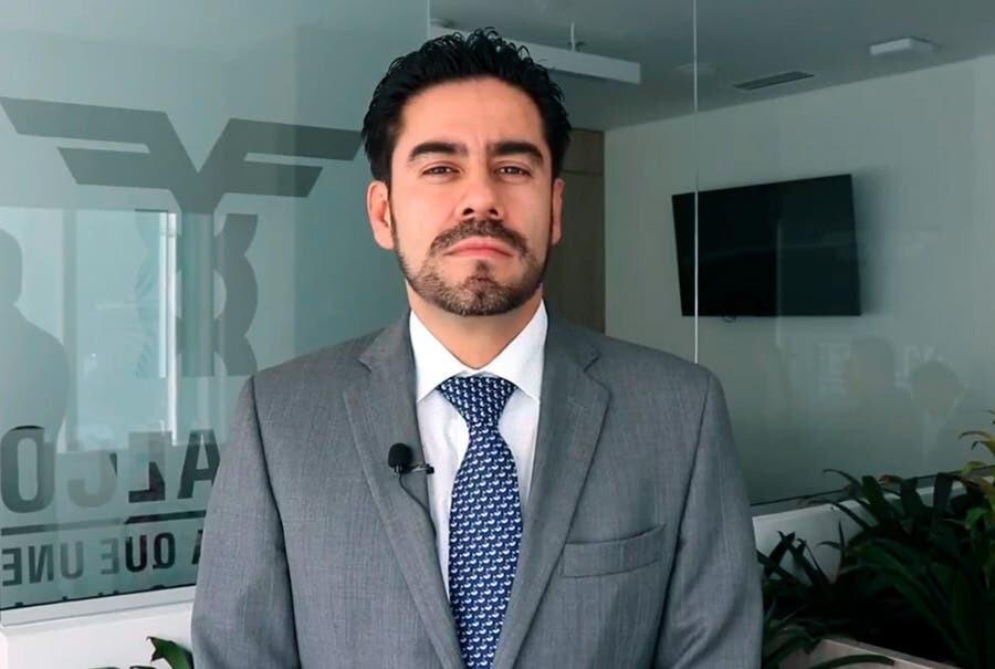 Carlos Andrés Pineda Osorio_ Director Fenalco Antioquia.jpg