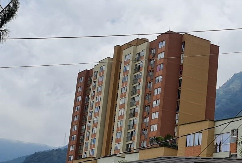 Reserva del Seminario, Buenos Aires, Medellín.jpg