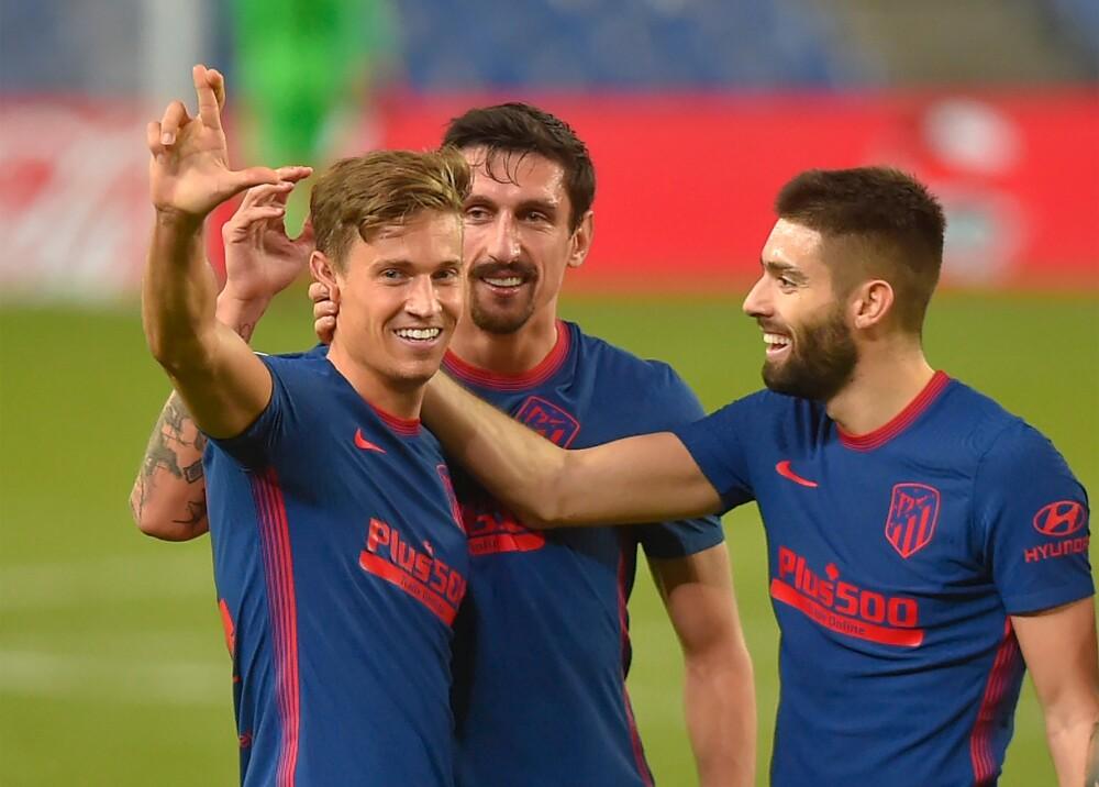 Atlético de Madrid  AFP.jpg