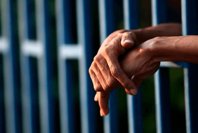 Los procesados ya habían recibido una condena por hurto. Foto: Archivo Colprensa