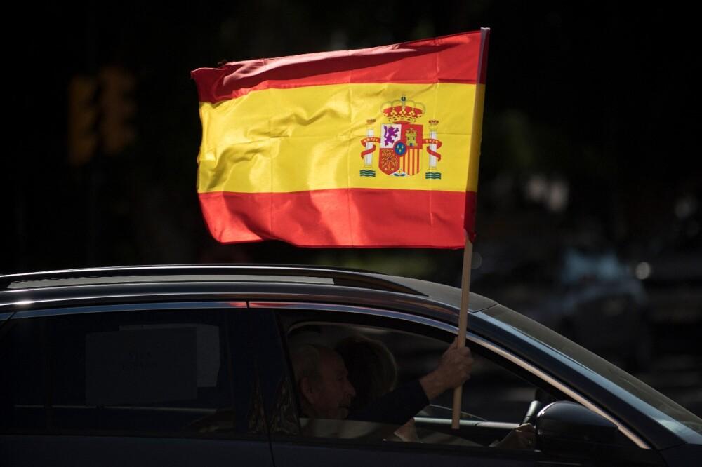 ciudadanía española.jpg