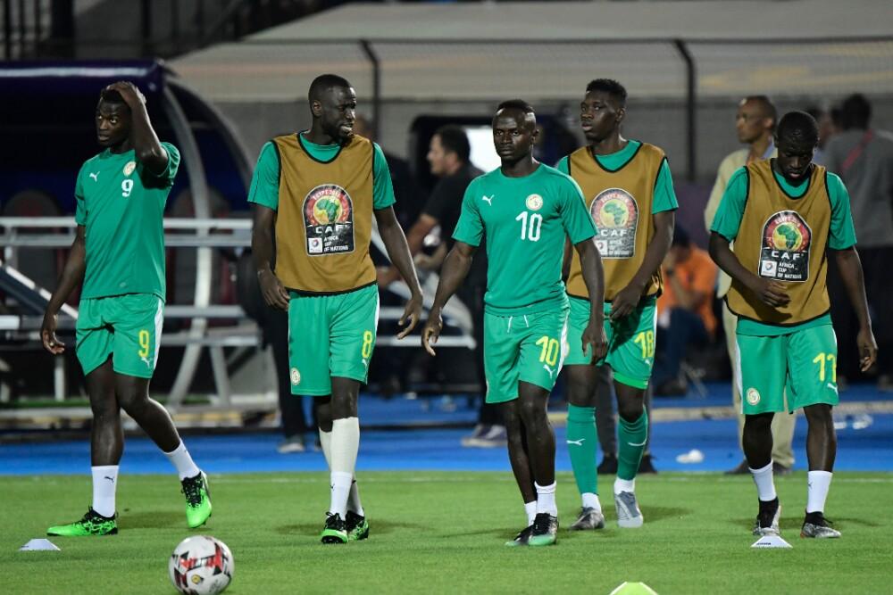 Selección Senegal 101220 AFP E.jpg
