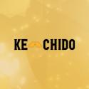 parrilla-kchido.png