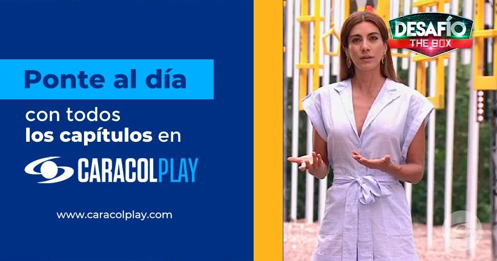 play_capitulo_desafio_42.jpg
