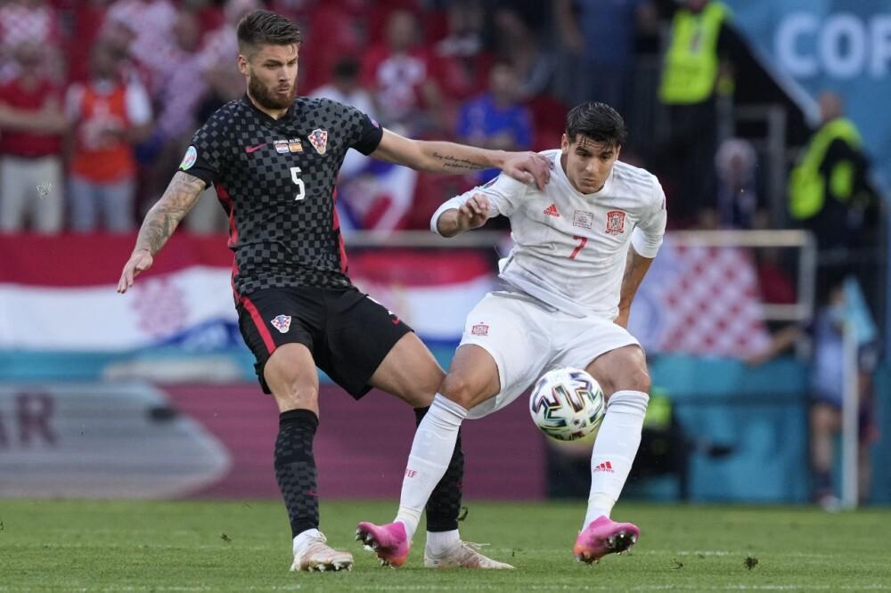 Croacia-vs-españa